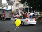 Ilion Doodah 2009
